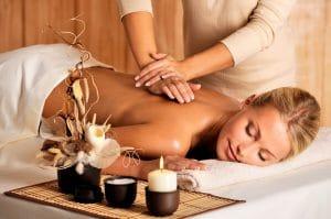 Massage-photo
