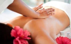 back-massage-valentine-ideas